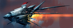 battle_ship02.jpg