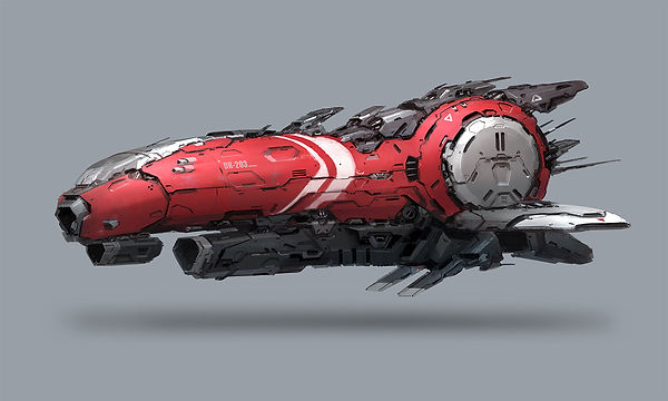 j-c-park-land-vehicle-concept-023-006.jp