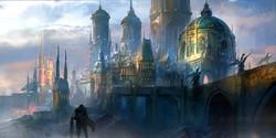 rhea_castle