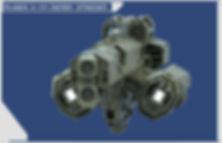 benjamin-nicholas-5.jpg