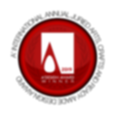 77585-logo-badge.png