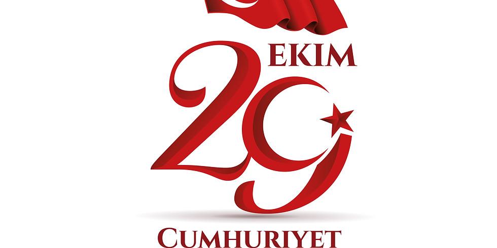 29 Ekim Cumhuriyet Balosu - 2018  (1)