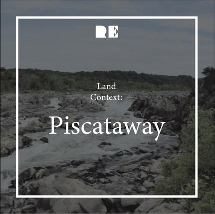 Piscataway pt 2.mp4