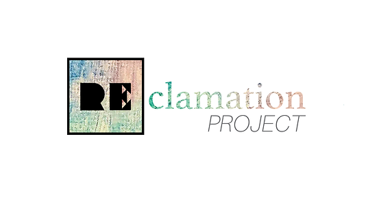 reclamation cover photo-02.png
