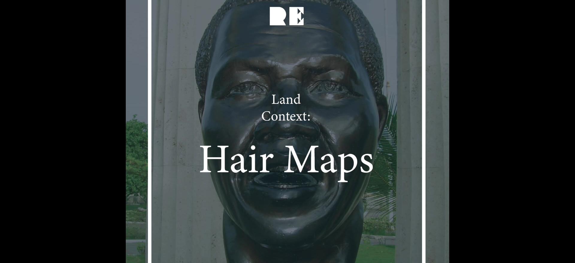 Hair Maps pt 2.mp4