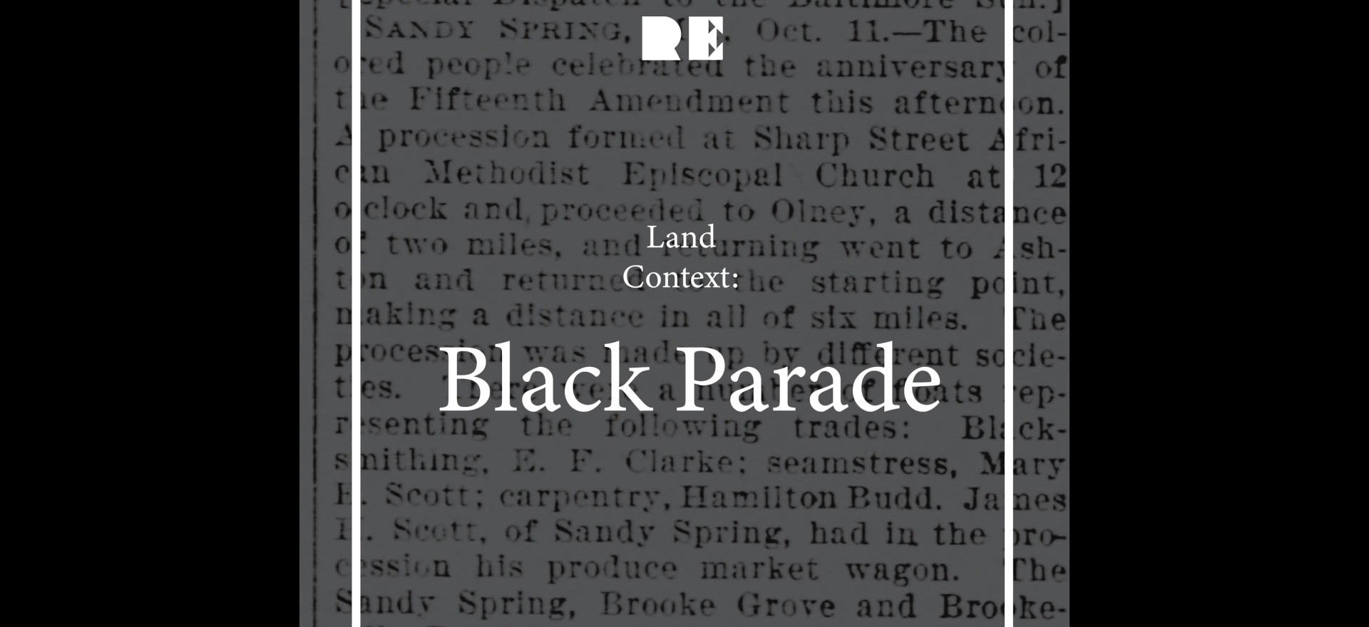 Black Parade pt 2.mp4