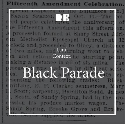 Black Parade pt 1.mp4
