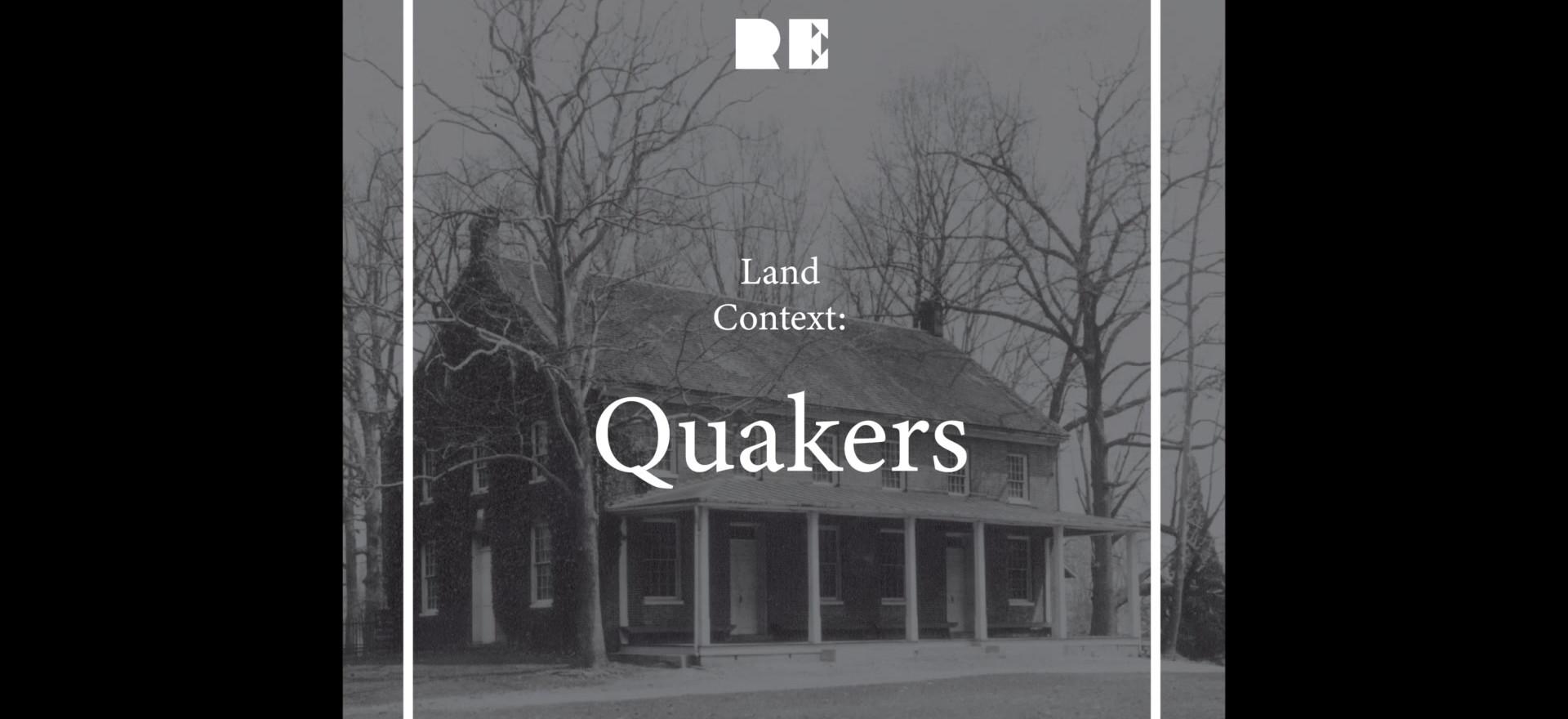 Quakers pt 1.mp4