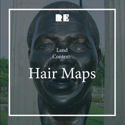 Hair Maps pt 1.mp4