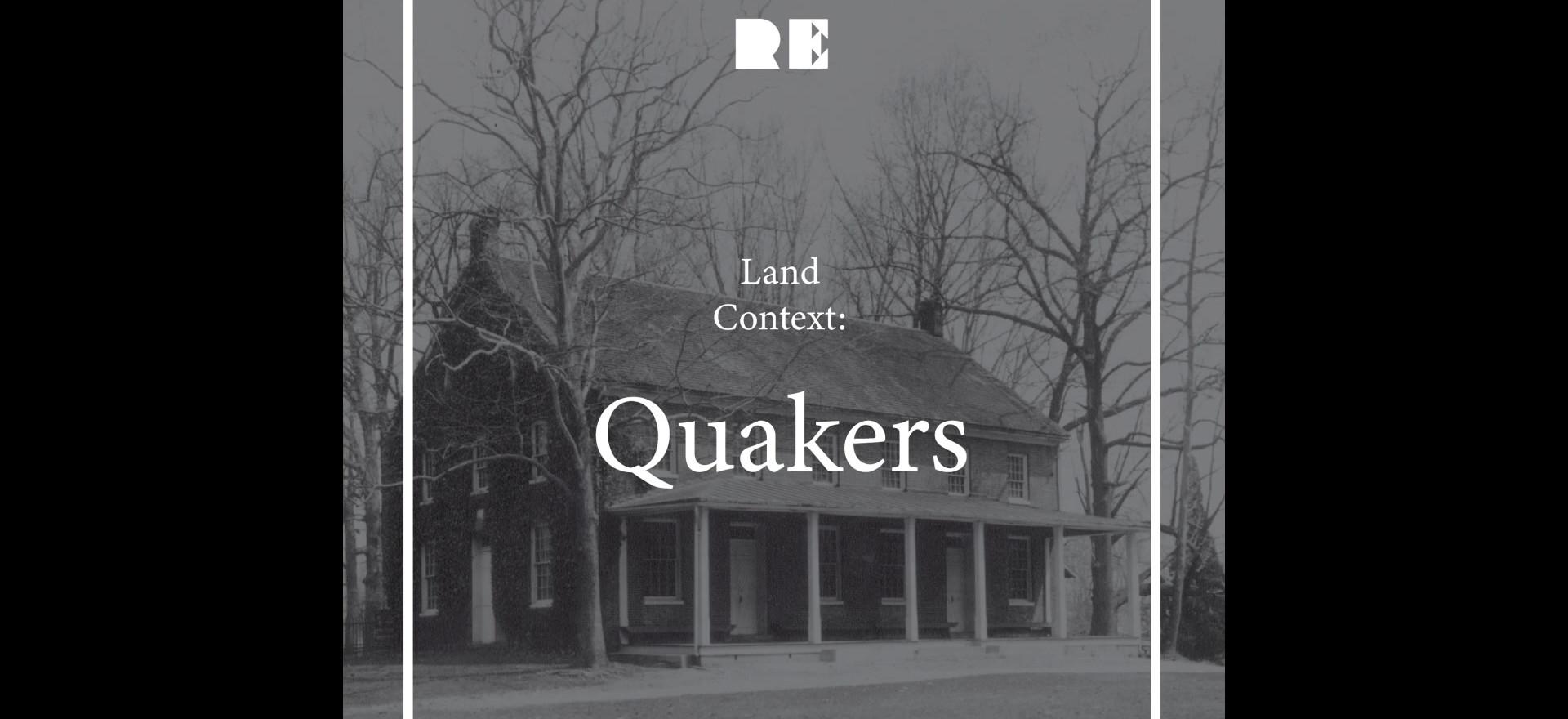 Quakers pt 2.mp4