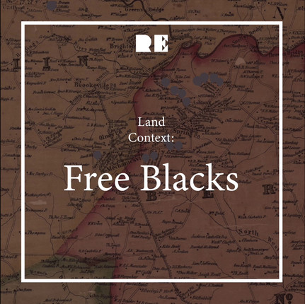 Free Blacks pt 2.mp4