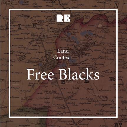 Free Blacks pt 1.mp4