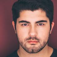 Dylan Arredondo Headshot.jpg