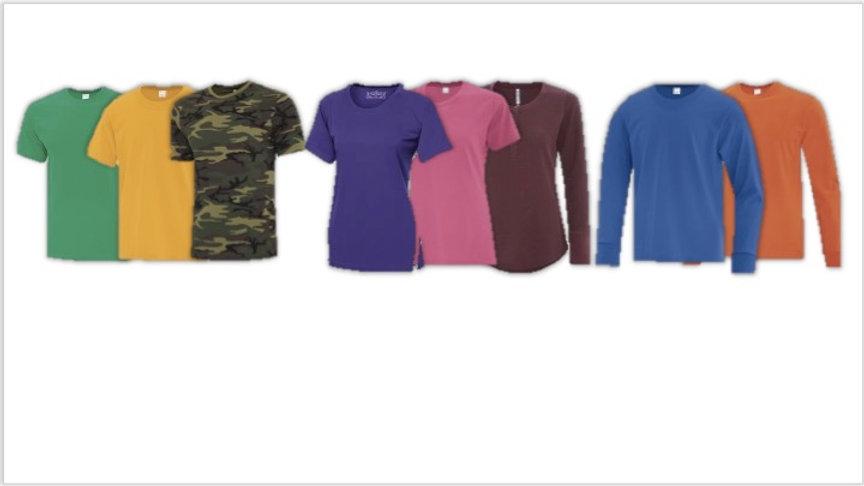 Tshirts background pic.jpg