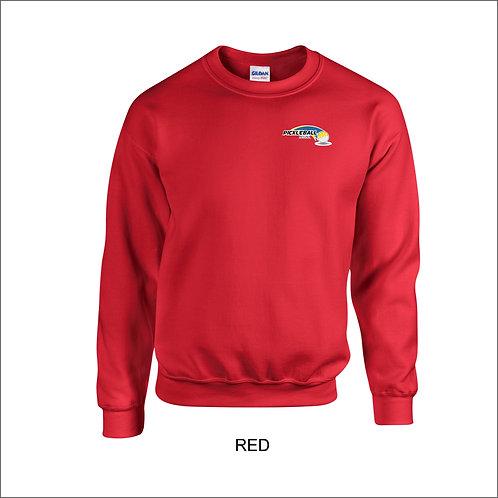 Pickleball Regina Inc. - Crewneck sweatshirt