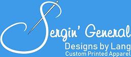 SG Logo New 2018_3.jpg