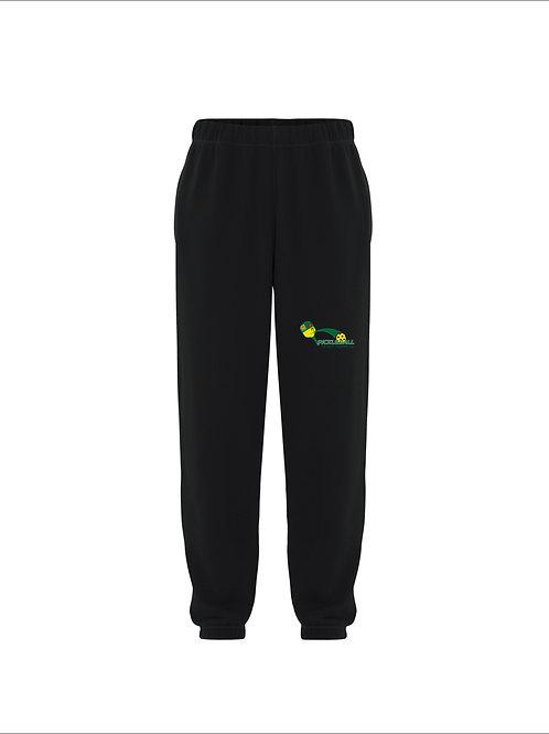 Pickleball Saskatchewan Inc. - Fleece Sweat pants with pockets