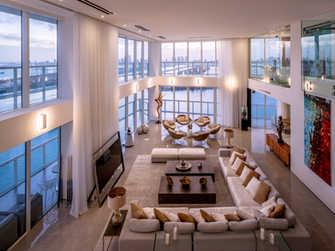 Client: CDS Architecture & Planning   Jola Dussaud