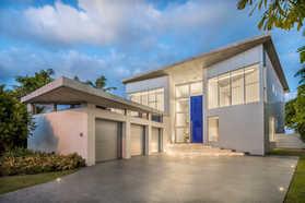 Client: Añil Arquitectura