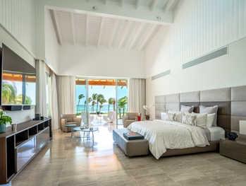 Client: Villa Tartaruga | Diao Studio