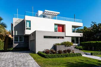 515 House
