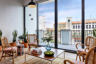 WeWork Coral Gables