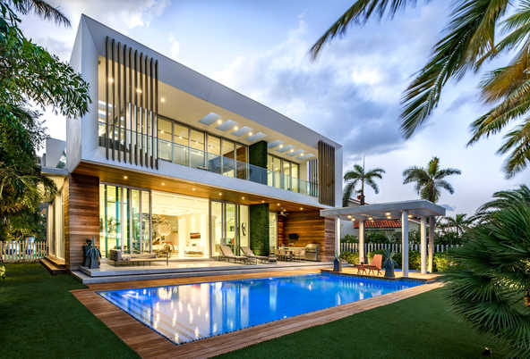 471 House