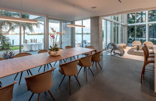Client: Anil Architecture