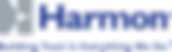 Harmon Logo_Tagline_Color_NoBackground_P