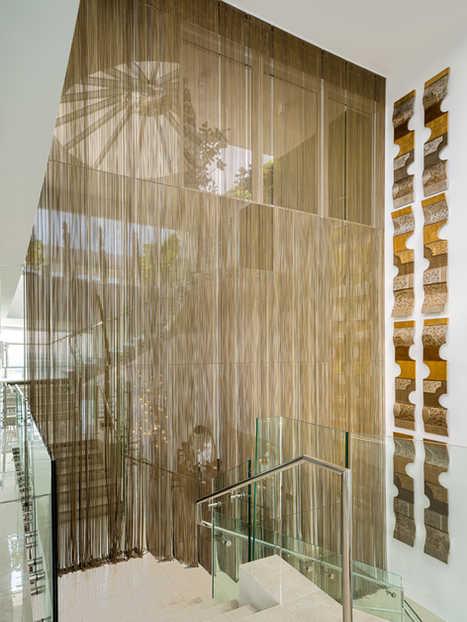 Client: CDS Architecture & Planning | Jola Dussaud