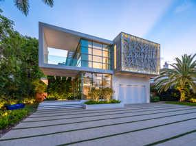 616 House