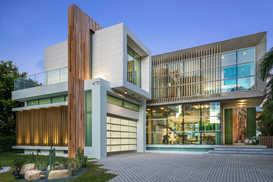Client: HCD Construction Group