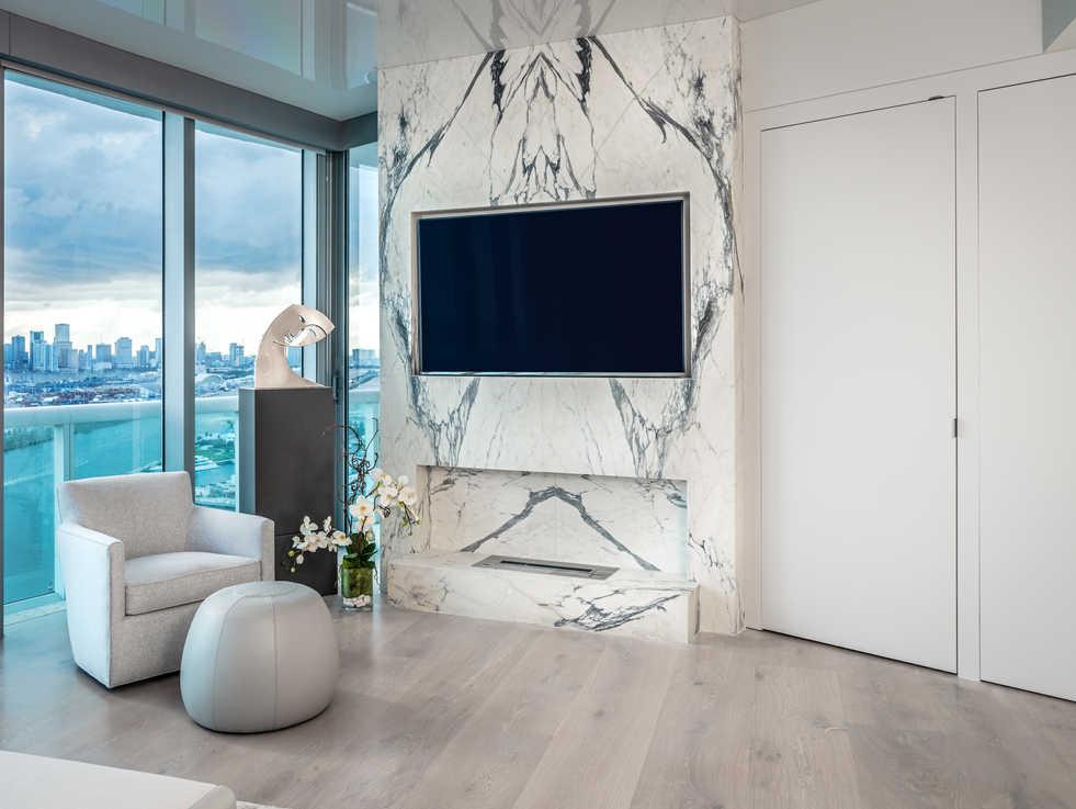 Client: Reddington Designs | HCD Construction Group