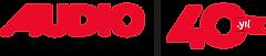 logo-audio.png