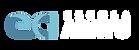 logo-siteBRANCA.png