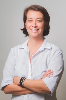Leka Hattori