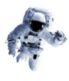 astronauta_edited.png