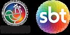 Logo_TV_Aratu_SBT_-_Color___legenda_pret