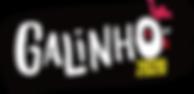 logo galinho 2020.png