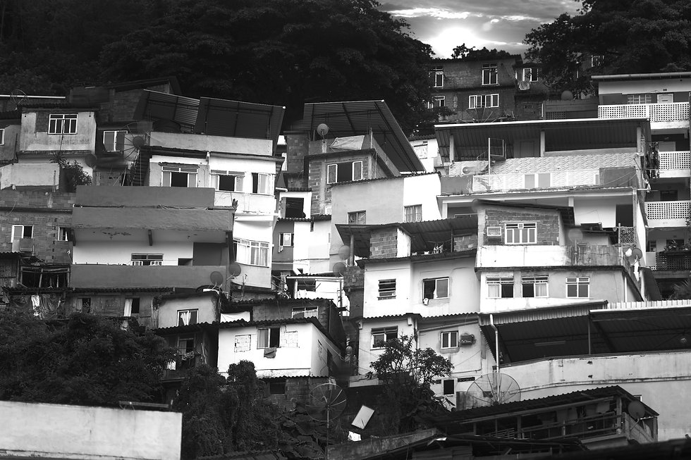 Favelas_edited.jpg