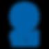 gfm-marca-site-vertical-azul.png