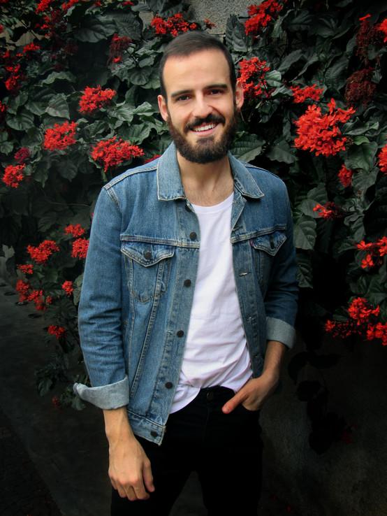 Renan Quevedo
