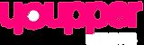 YOUPPER_logo04.png