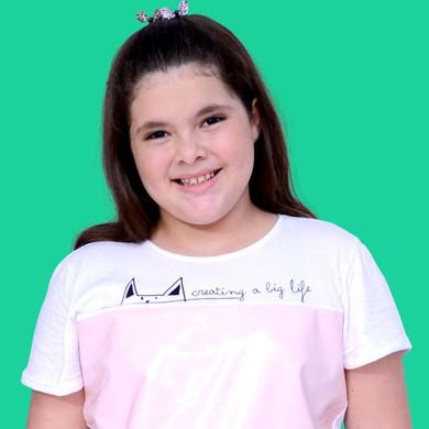 Danielle Andrade
