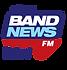 Logo_BANDNEWSFM_Bahia.png
