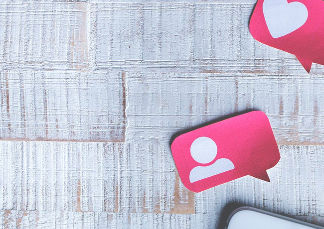 Nem on – nem offline: a comunicação precisa ser all line