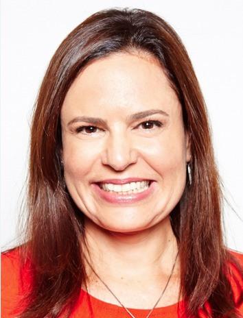 Violeta Noya