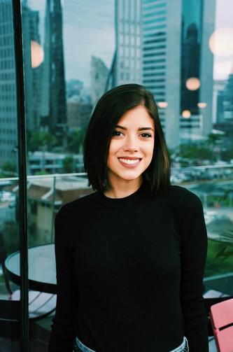 Ana Clara Moraes