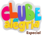 logo clube3.png