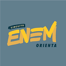 logo-05.png